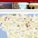 Lebanon Search